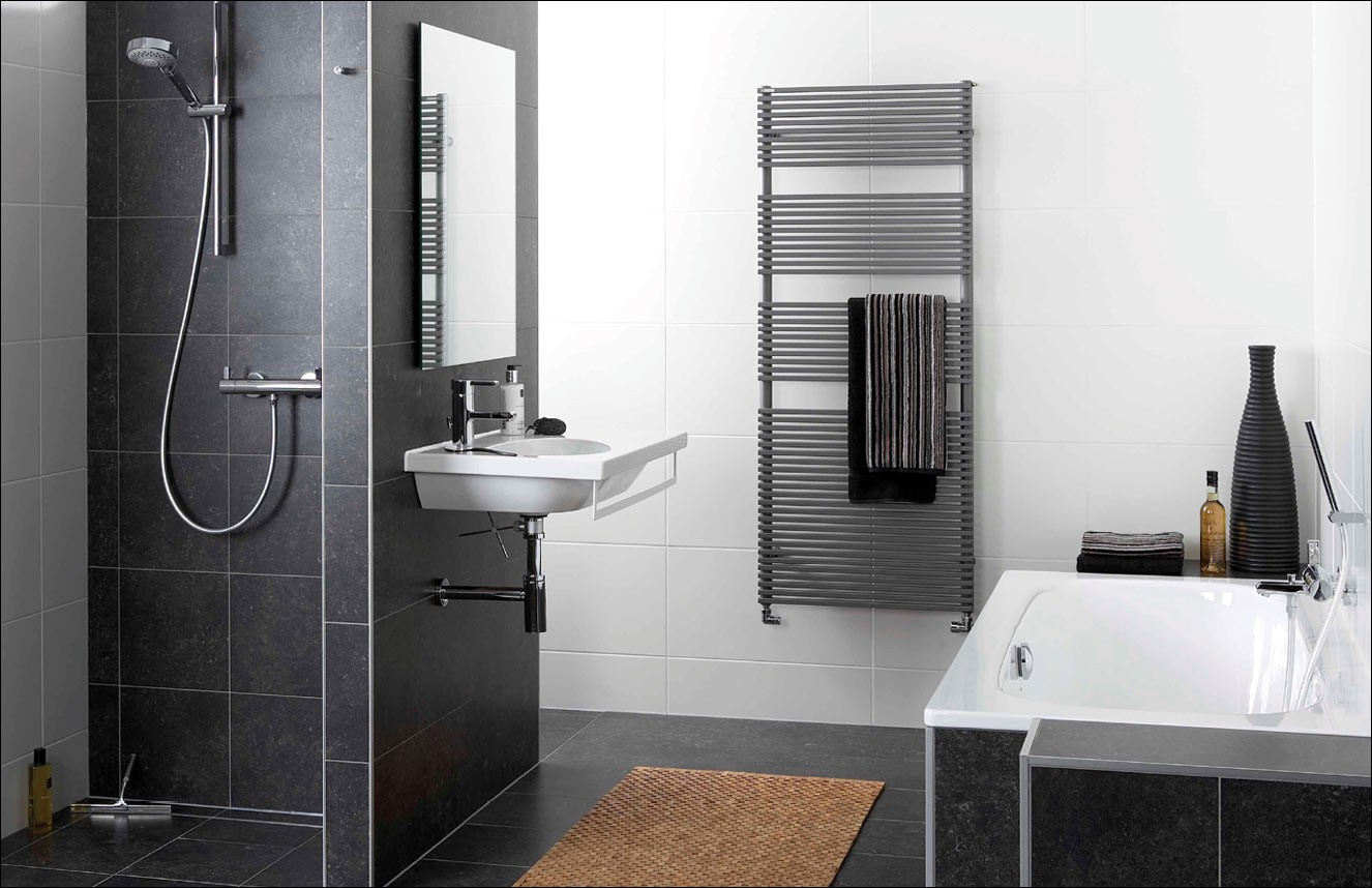 Badkamer Sanitair Hengelo : Badkamers vergelijken? goedkoopste badkamerwinkels 2017